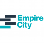 Empire City logo