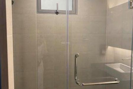 Empire City căn hộ nhà vệ sinh