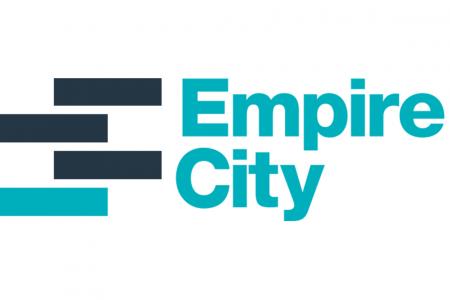 Empire City logo